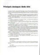 Genes IX Benjamin Lewin - PortuguesBR - Page 5