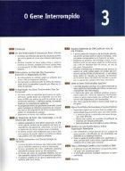 Genes IX Benjamin Lewin - PortuguesBR - Page 7