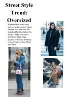STYLE - Page 4