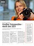 Sömmerdaer Energieversorgung GmbH www.sev.soemmerda.de ... - Seite 4