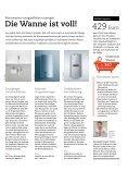 Sömmerdaer Energieversorgung GmbH www.sev.soemmerda.de ... - Seite 7