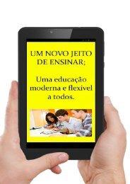 Prática Pedagógica: Revista