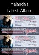 Yelanda's Music Album - Page 3