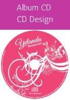 Yelanda's Music Album (1) - Page 4