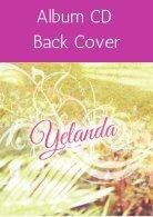 Yelanda's Music Album (1) - Page 5