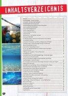 Transgourmet Seafood Nachhaltigkeitsfolder - 2016_nachhaltigkeitsfolder_tgs.pdf - Seite 2