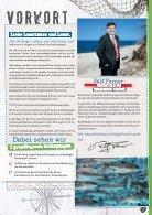 Transgourmet Seafood Nachhaltigkeitsfolder - 2016_nachhaltigkeitsfolder_tgs.pdf - Seite 3