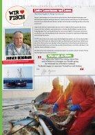 Transgourmet Seafood Nachhaltigkeitsfolder - 2016_nachhaltigkeitsfolder_tgs.pdf - Seite 4