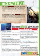 Transgourmet Seafood Nachhaltigkeitsfolder - 2016_nachhaltigkeitsfolder_tgs.pdf - Seite 5