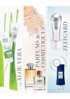 Catalogue LR beauty collection La Réunion - Page 3