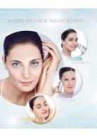 Catalogue LR beauty collection La Réunion - Page 4