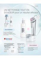 Catalogue LR beauty collection La Réunion - Page 7