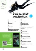 In Drive magazín Slovak Lines 4 2017 - Page 6
