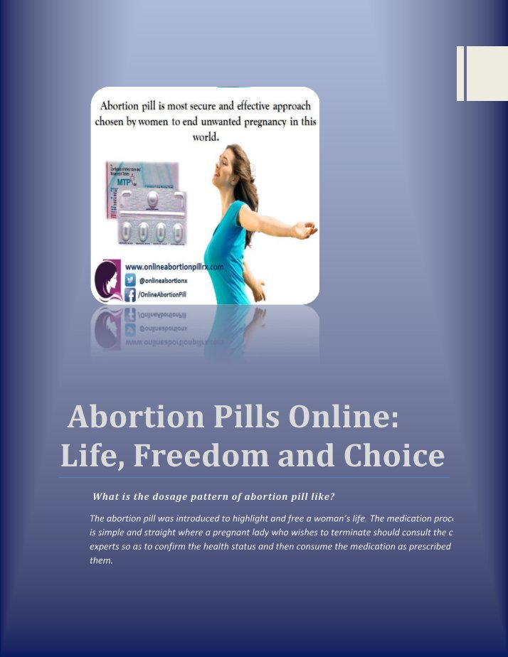 understanding abortion and the controversies surrounding the choice to terminate life The abortion debate is the ongoing controversy surrounding the moral, legal, and religious status of induced abortion the sides involved in the debate are the self-described pro-choice movement and the pro-life movement pro-choice emphasizes the right of women to decide whether to terminate a pregnancy.