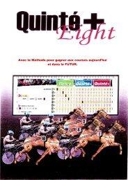 quinte-eight