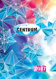ESSENTIAL STATIONERY CATALOG-CENTRUM 2017