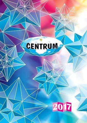 ESSENTIAL STATIONERY CATALOG-CENTRUM 2017