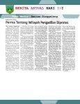 e-Kliping Rabu,12 April 2017  - Page 2