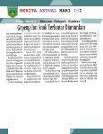 e-Kliping Rabu,12 April 2017  - Page 5