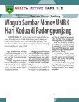 e-Kliping Rabu,12 April 2017  - Page 6