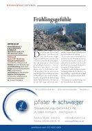 Top100 Schwaz 2017 - Page 3