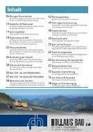 Top100 Schwaz 2017 - Page 4