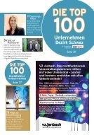 Top100 Schwaz 2017 - Page 5