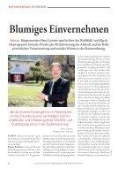 Top100 Schwaz 2017 - Page 6