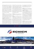 Top100 Schwaz 2017 - Page 7