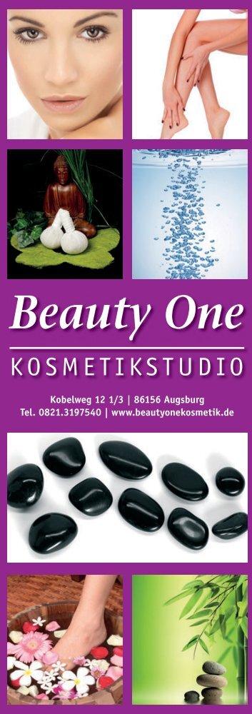 BeautyOne_Preisliste2017_LowRes