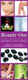 BeautyOne_Preisliste2017_LowRes
