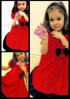 Catalog hăinuțe copii - Dolce Bambino - Page 7