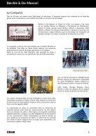 Catálogo Corporativo - Page 4