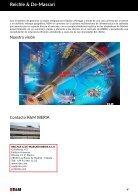 Catálogo Corporativo - Page 6