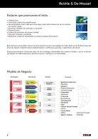 Catálogo Corporativo - Page 7