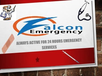 Get Air Ambulance Services in Allahabad and Dibrugarh by Falcon Emergency