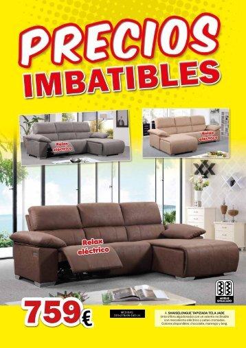 PRECIOS_IMBATIBLES
