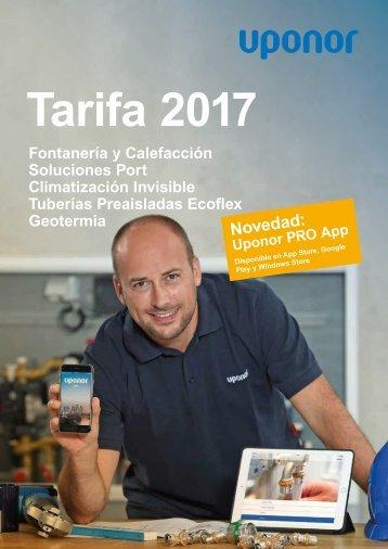 2017-Tarifa-Uponor_ES