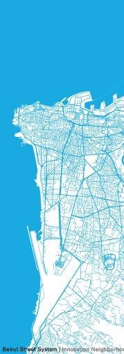 Neighbourhood development Innitiative