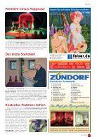 Kölner Süden - Seite 5