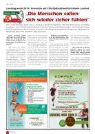 Kölner Süden - Seite 6