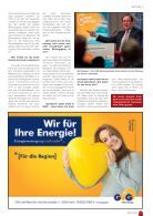 Kölner Süden - Seite 7