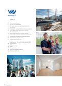 VAV vuosikertomus 2016 - Page 2