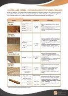 Catálogo-AGE - Page 2