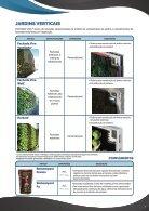 Catálogo-AGE - Page 7