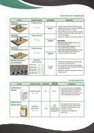 Catálogo-AGE - Page 5