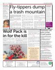 City Matters Edition 028 - Page 2