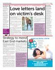 City Matters Edition 028 - Page 5