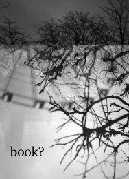 Book Thibaut Piel