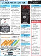 Anzeiger Ausgabe 15/17 - Page 2